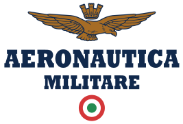 Aeronautica Militare: Designer Men's, Women's & Children's Clothing